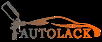 Автофарба та автокосметика | Autolack.com.ua