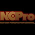 NCPro