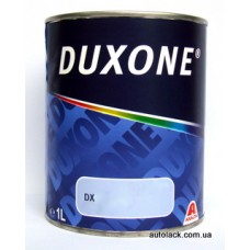 Duxone  100 Тріумф 0.8л.