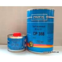 Profix Грунт 5+1 HS CP 388 0,75+0,15 сірий