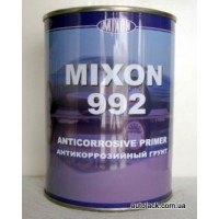 MIXON Грунт 992 0,7л сірий