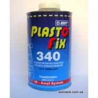Body Plastofix 340 1l (грунт для пластику)
