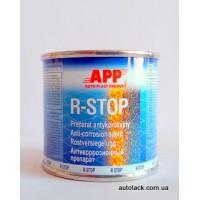 021100 APP Препарат антикорозійний R- STOP 100 ml.