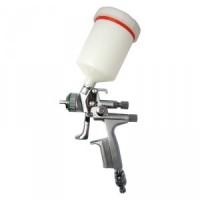 Краскопульт H-5000 HVLP 1,3мм (italco)