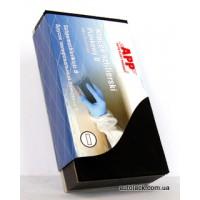 APP150203 Колодка шліфувальна пінкова /А