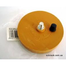 APP 150407 Круг усування наклейок RO 400