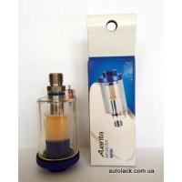 Aurita Фільтр для пневмосистеми  вологовідштовхувач