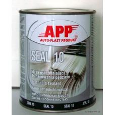 APP Герметики  Seal 10 акрил  1l под кисть