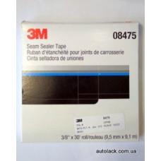 3M  Герметик-стрічка  9.5мм 9.1м