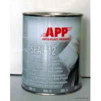 APP Герметики  Seal 12 акрил  1l под кисть
