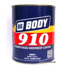 Body 910 (1кг)