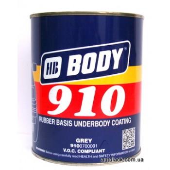 Body 910 (5кг)