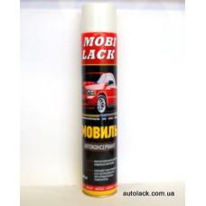 Mobilack Мовiль  аерозоль 1000мл.