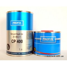 Profix 2+1 MS CP400 1L+затв. CP 297 0.5L