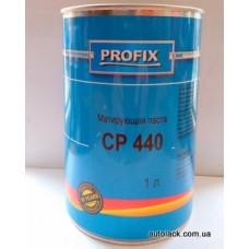Profix CP 440 Матова добавка 1л