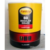 Farecla Поліролі  G3  (1кг)
