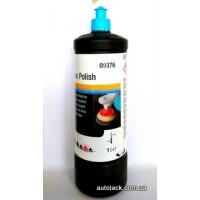 3М поліровочна паста №3 09376