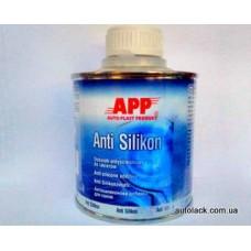 030400 APP Anti - silikon 0.25 л.  антисилікон в фарбу