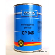 Profix CP048 metallik 0.5l  standart