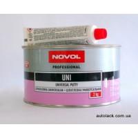 Novol шпатлівка  універсальна  (2,0кг)