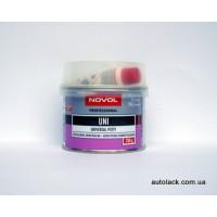Novol шпатлівка  універсальна  (250гр)