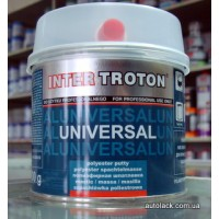 Troton шпатлівка  універсальна 0.45kg