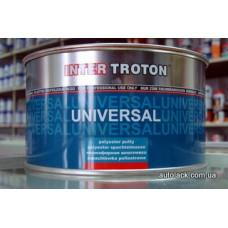 Troton шпатлівка  універсальна  1.9kg