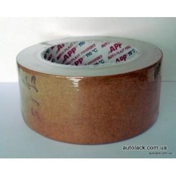 APP 110*  скотч малярн. 50мм x 50м (коричн)