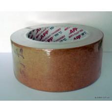 APP 110*  скотч малярн. 48мм x 50м (коричн)