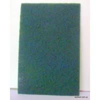APP WS-20 Абразивне волокно (зелений)