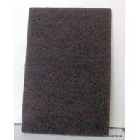 APP WS-20 Абразивне волокно (сірий)
