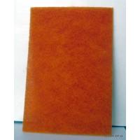 APP WS-20 Абразивне волокно (жовтий)