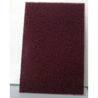 APP WS-20 Абразивне волокно (червоний)