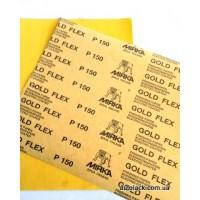 Mirka  Папір абразивний P180-P1000(лист 240*280)