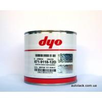 DYO затверджувач алкідних фарб 0,5л