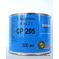Profix Затверджувач  CP 205 0.5L до лаку CP 500