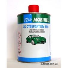 Mobihel затверджувач 9900 0.5л (для фарби MS)