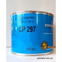 Profix Затверджувач  CP 297 0.5L до лаку CP 400