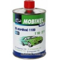 Mobihel затверджувач 1100 0.5л ( MS)