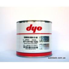 Dyo затверджувач алкідних фарб 0,25л
