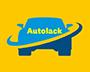 Автофарба та автокосметика| Autolack.com.ua